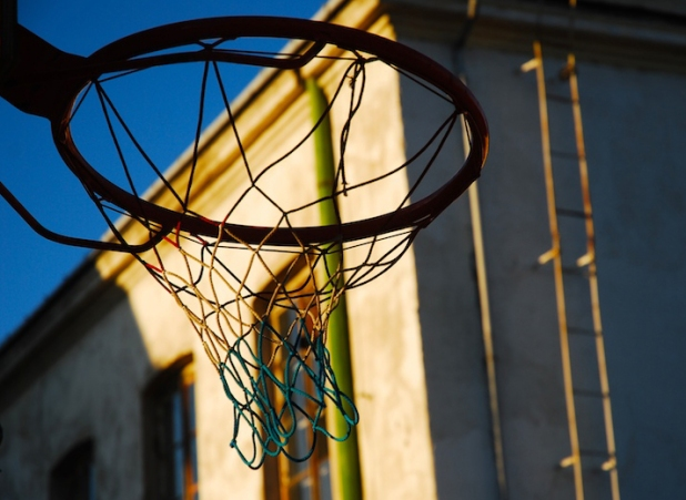 bball-hoop