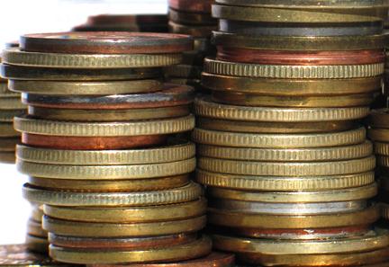 coinssm
