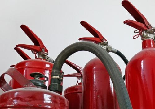 extinguisher-pinkfloyd