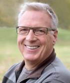 Steven C Wyer